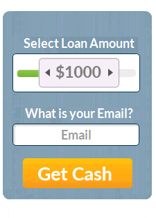 Things about loans for students
