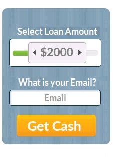 Payday loans warren ri image 7