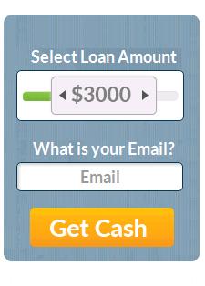 Cash advance kearny mesa image 6